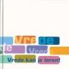 Cover_Vrede_kan_je_leren
