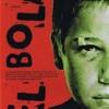 filmcover El Bola