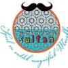 De droom van de sultan