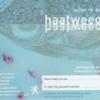Haatweeooh_kaart