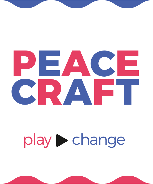 peacecraft