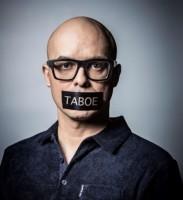 https://www.een.be/taboe