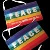 Klein_peacevlaggetje