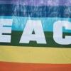 Peacevlag