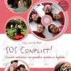 SOS conflict