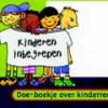 Doeboekje kinderen inbegrepen