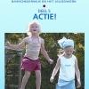 boekcover 'Hé, doe je mee?' deel 5: actie!
